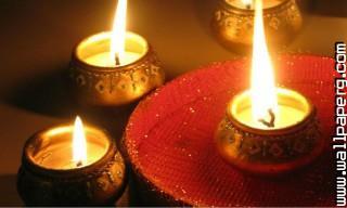 Diwali happiness 11