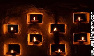 Diwali happiness 13 ,wide,wallpapers,images,pictute,photos