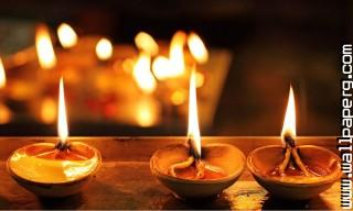 Diwali happiness 14 ,wide,wallpapers,images,pictute,photos