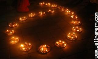Diwali happiness 15 ,wide,wallpapers,images,pictute,photos