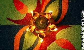 Diwali happiness 16 ,wide,wallpapers,images,pictute,photos