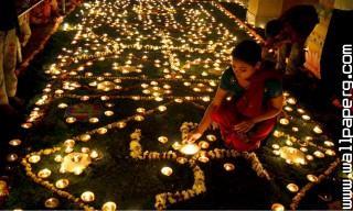 Diwali happiness 17