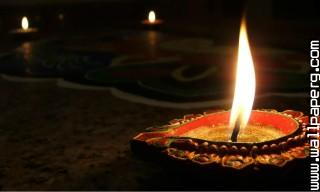 Diwali happiness 2
