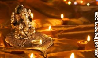 Diwali happiness 24 ,wide,wallpapers,images,pictute,photos