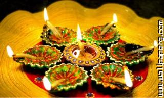 Diwali happiness 27 ,wide,wallpapers,images,pictute,photos