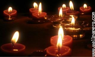 Diwali happiness 28 ,wide,wallpapers,images,pictute,photos