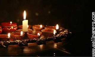 Diwali happiness 3 ,wide,wallpapers,images,pictute,photos