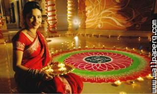 Diwali happiness 31 ,wide,wallpapers,images,pictute,photos
