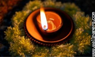 Diwali happiness 33 ,wide,wallpapers,images,pictute,photos