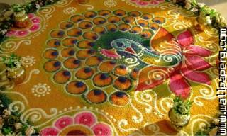 Diwali happiness 34 ,wide,wallpapers,images,pictute,photos