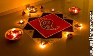 Diwali happiness 35