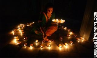 Diwali happiness 36