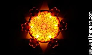 Diwali happiness 37 ,wide,wallpapers,images,pictute,photos