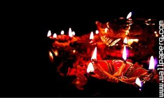 Diwali happiness 38 ,wide,wallpapers,images,pictute,photos