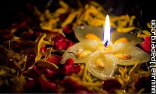 Diwali happiness 39 ,wide,wallpapers,images,pictute,photos