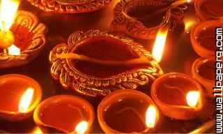 Diwali happiness 4