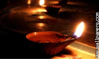 Diwali happiness 5 ,wide,wallpapers,images,pictute,photos