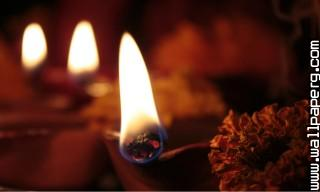Diwali happiness 7 ,wide,wallpapers,images,pictute,photos