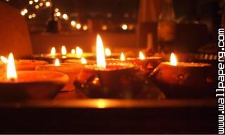 Diwali happiness 9 ,wide,wallpapers,images,pictute,photos