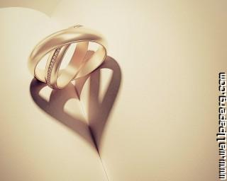 Rings&hearts ,wide,wallpapers,images,pictute,photos