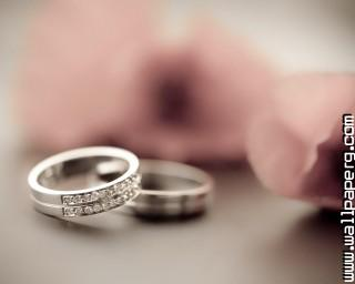 Wedding rings ,wide,wallpapers,images,pictute,photos