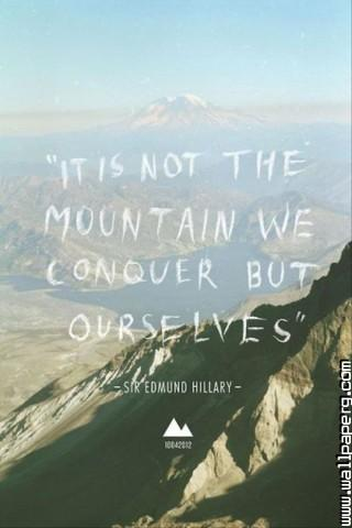 Motivational quotes 44