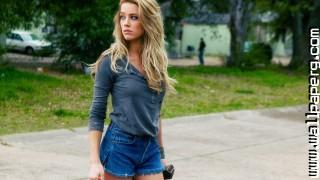 Ress blondes celebrity awesome wallpaper ,wide,wallpapers,images,pictute,photos