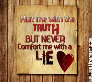 Hurt me ,wide,wallpapers,images,pictute,photos