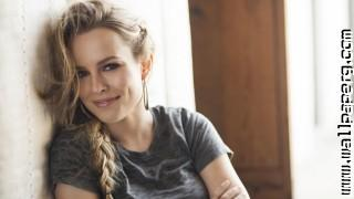 Bridgit mendler cute wallpapers
