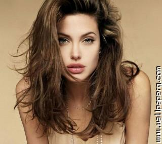Angelina jolie 27 ,wide,wallpapers,images,pictute,photos