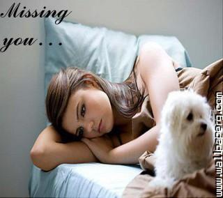 Missing u ,wide,wallpapers,images,pictute,photos