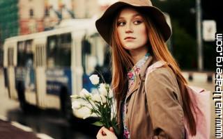Stylish girl pics (27)