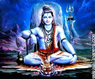 Bholenath ,wide,wallpapers,images,pictute,photos