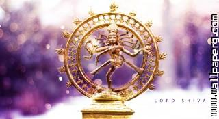 Lord shiva nataraja ,wide,wallpapers,images,pictute,photos