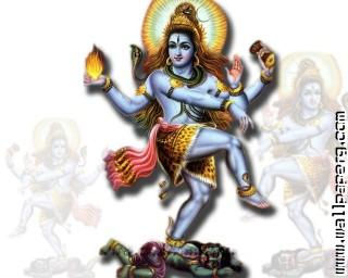 Lord shiva(1) ,wide,wallpapers,images,pictute,photos