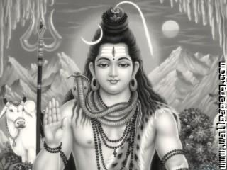 Mahadev bw ,wide,wallpapers,images,pictute,photos