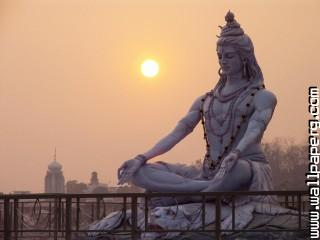 Mahadev sunset ,wide,wallpapers,images,pictute,photos