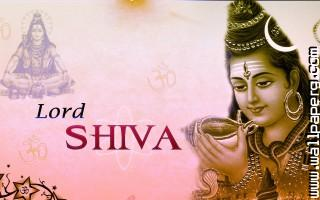 Mahadev wallpaper(1)