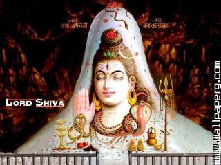 Mahadev wallpaper ,wide,wallpapers,images,pictute,photos