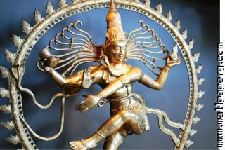 Nataraja ,wide,wallpapers,images,pictute,photos