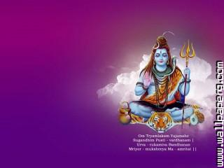 Nilkanth mahadev ,wide,wallpapers,images,pictute,photos