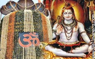 Om namah shivay ,wide,wallpapers,images,pictute,photos