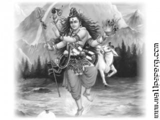 Rudra shiva ,wide,wallpapers,images,pictute,photos