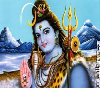 Shiv shankar ,wide,wallpapers,images,pictute,photos