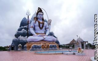 Shiva kailash ,wide,wallpapers,images,pictute,photos