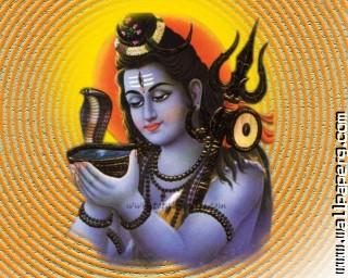 Shiva wallpaper ,wide,wallpapers,images,pictute,photos