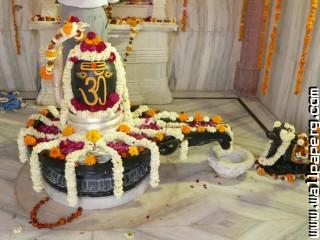 Shivling ,wallpapers,images,