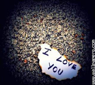 I love u(1) ,wide,wallpapers,images,pictute,photos