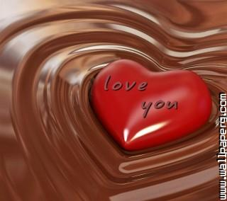 I love u(2) ,wide,wallpapers,images,pictute,photos