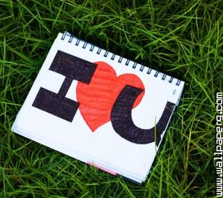 I love u(4) ,wide,wallpapers,images,pictute,photos